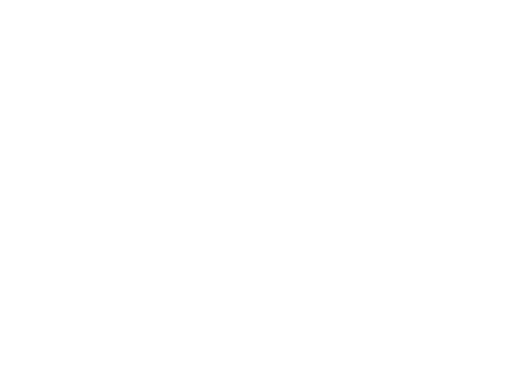 FitWithin Hot Yoga + Fitness Studio All White Logo